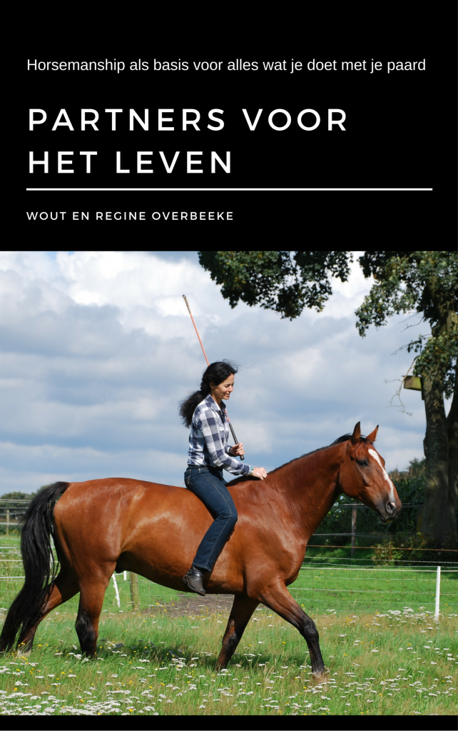 CoverPvhL